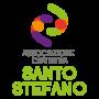 Associazione Caritativa Santo Stefano