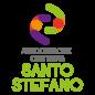 logo Santo Stefano