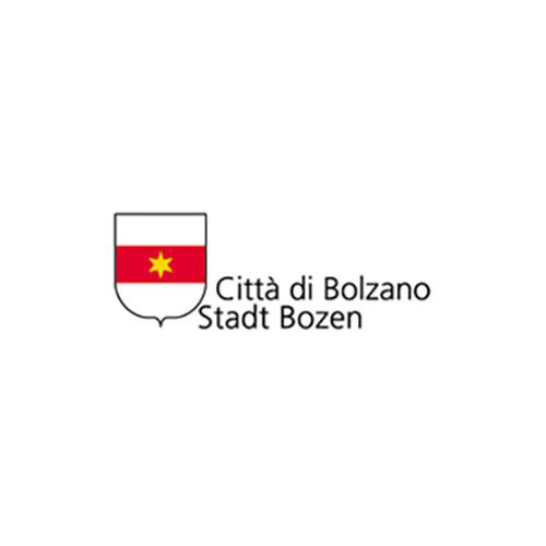 logo comune bolzano