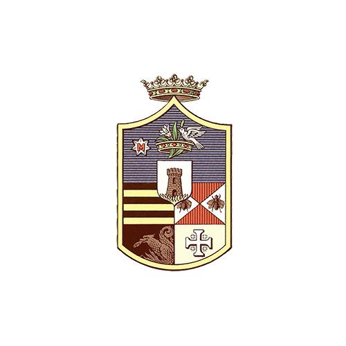 logo marcelline