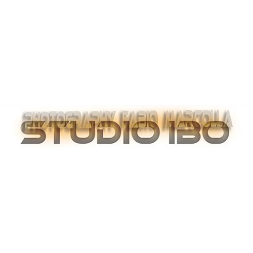 logo studio ibo
