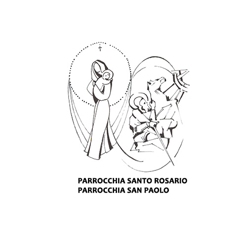 logo unità pastorale